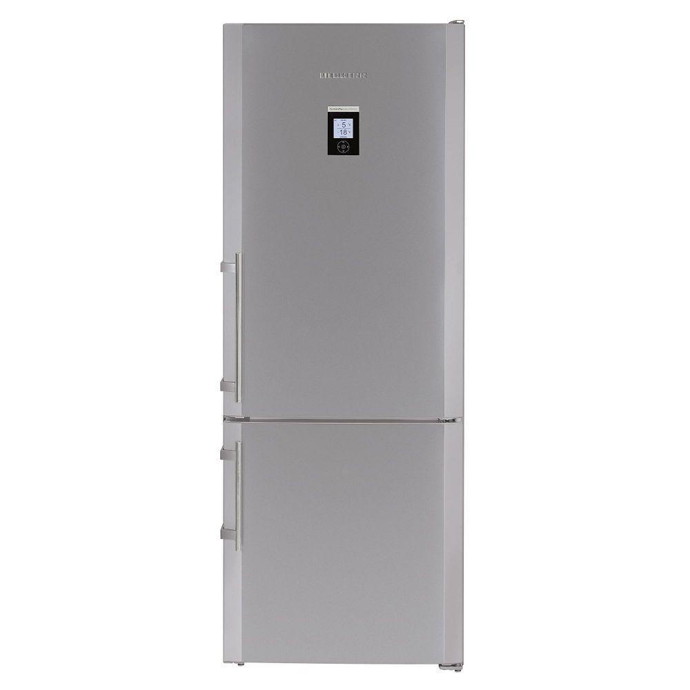 купить холодильник либхер в москве